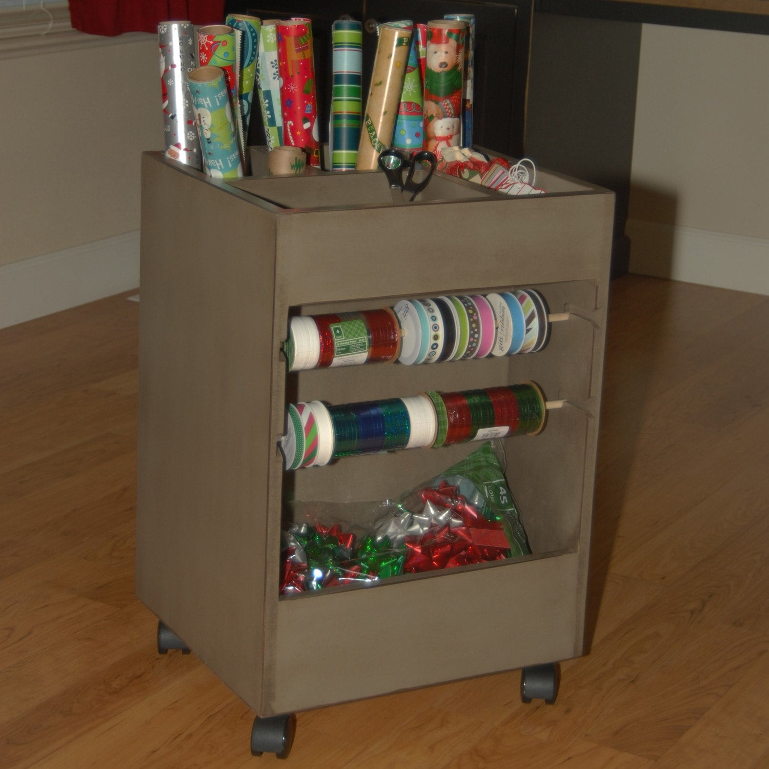 wrapping paper cart You searched for: golf wrapping paper  10 golf cart die cuts, large paper golf cart, golf cart embellishments, golf cart gift tags scrapstarz 5 out of 5.