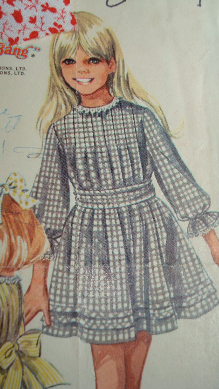 turn of the century dress eBay
