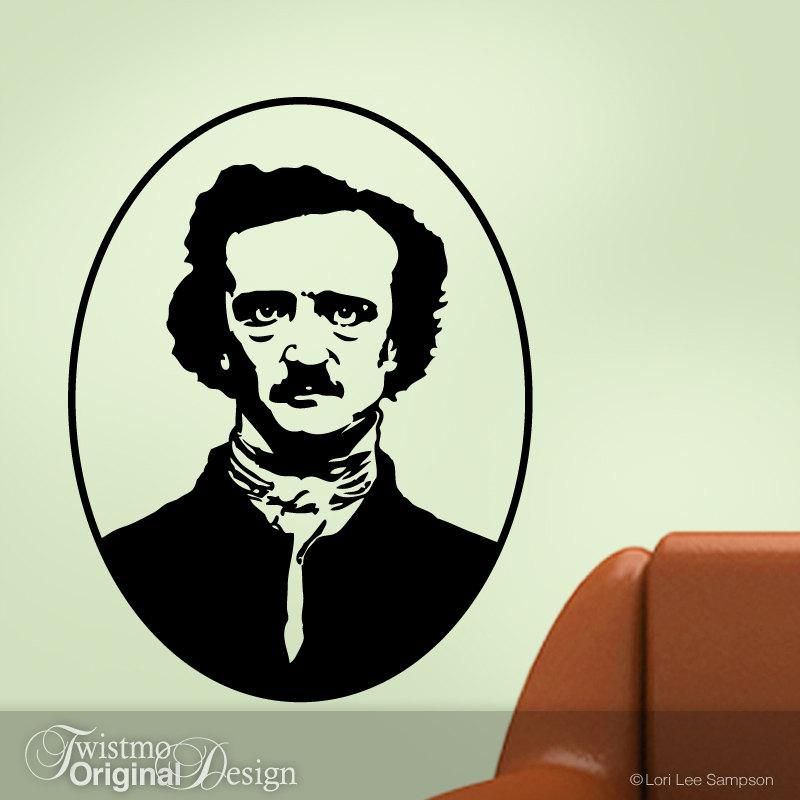 Poe eldorado