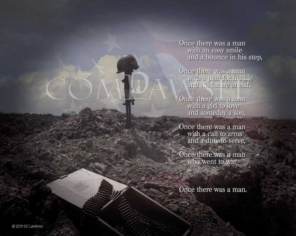 Tribute To Fallen Soldiers Quotes. QuotesGram