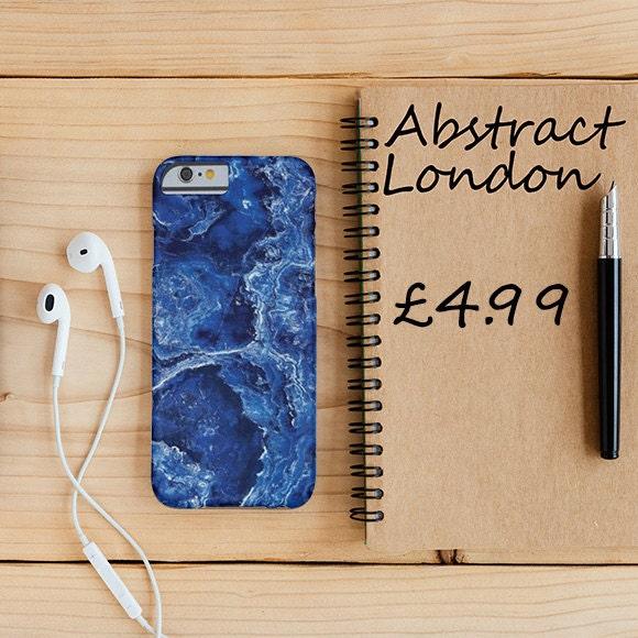 Marble iPhone 7 plus Case iPhone 7 Case iPhone 6 6s 6 plus 6s plus Case iPhone 5 5s SE Case Samsung Galaxy S6 S6 Edge S7 S7 Edge Marble Case
