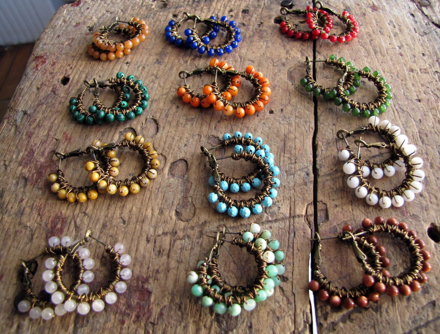 wholesale jewelry wholesale earrings boho by