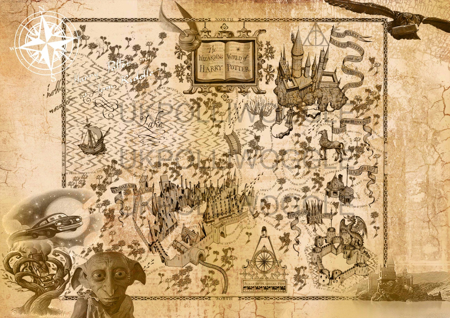 wizarding world of harry potter map with Wizarding World Of Harry Potter Map on Is Universal Studios Orlando Worth It as well 317574211214943752 as well Mapas likewise Universal additionally Ultimate Usj Guide Universal Studios Japan Planning.
