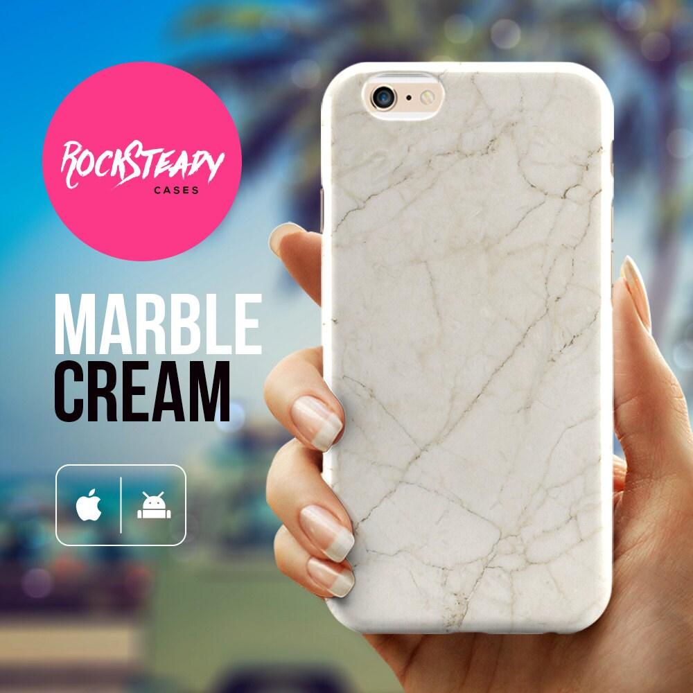 Minimalist Marble iPhone 6 Plus case Marble iPhone 6 case samsung galaxy s5 case iPhone 5s Case iPhone 5C case apple iphone case