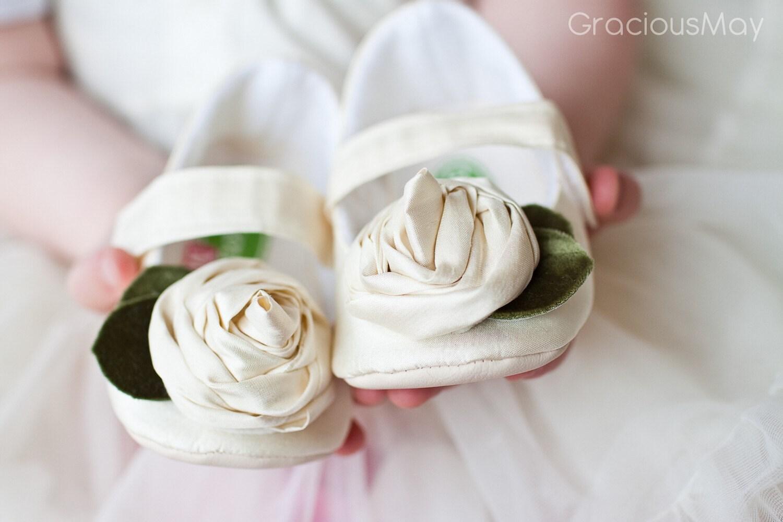 розетка maryjane - Свадебные
