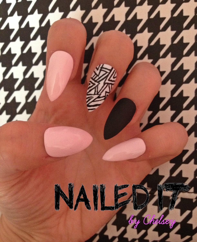 Baby Pink Nail Polish Amazoncom