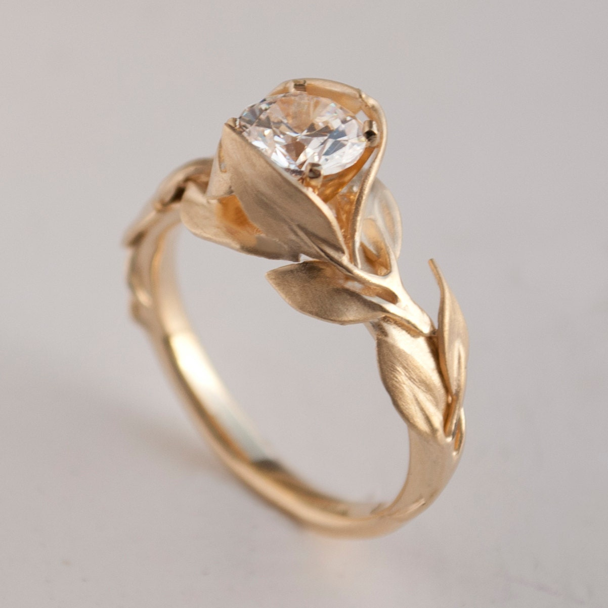 gold wedding rings gold engagement ring no diamond With no diamond wedding rings