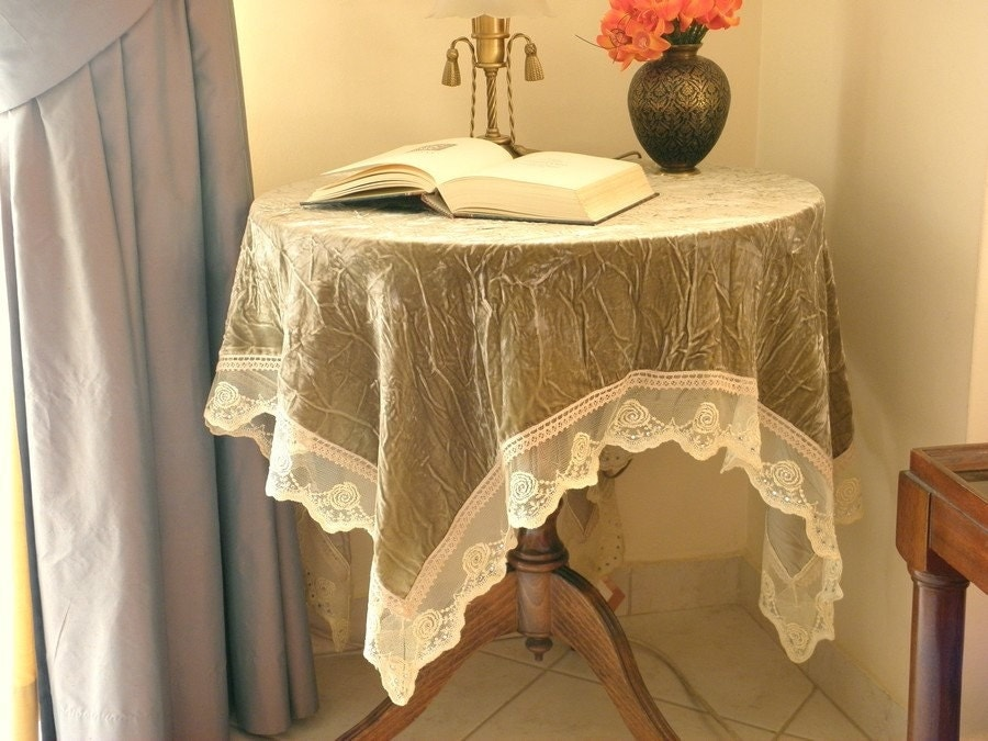 Bathroom Decor Linens amp Hardware  Etsy