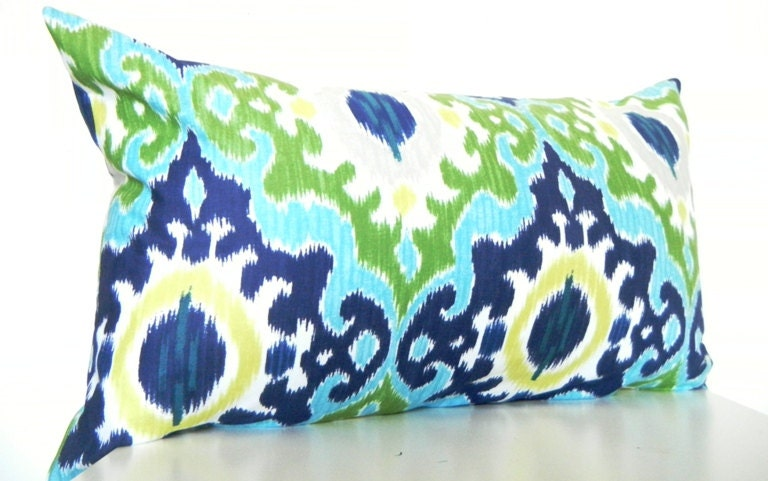 Navy Blue Sofa Covers picture on green ikat pillow covers long bolster with Navy Blue Sofa Covers, sofa 5e507d63a03ade99cffc20d13eaf83d6