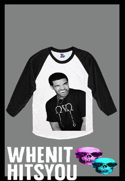 Ovo Clothing For Women