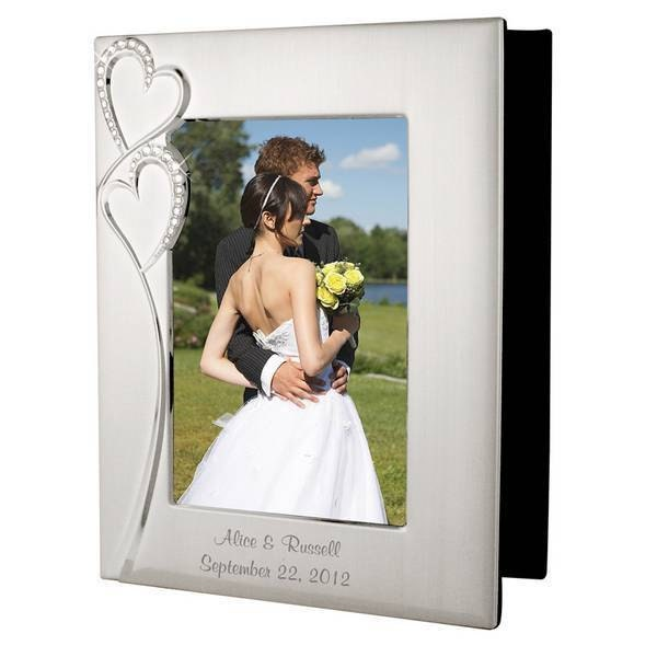 Personalized Party Supplies Customized Gifts