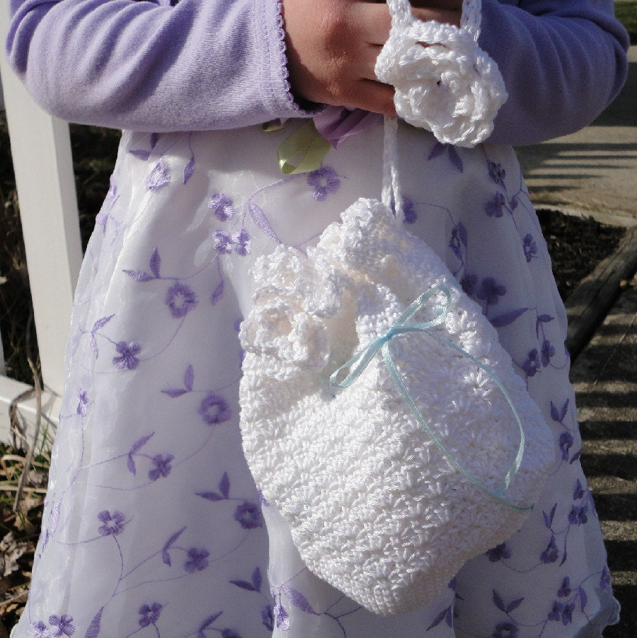 Popular items for communion bag on Etsy