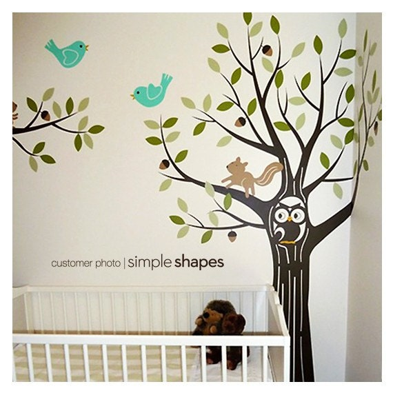 Carters forest friends crib bedding baby bedding at baby viva bed