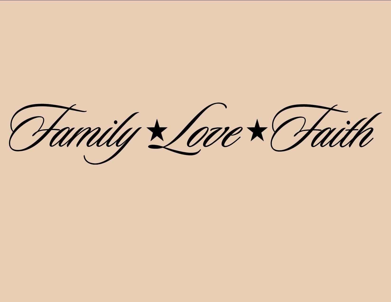True Cute Best Love QuoteFamily Quote Images