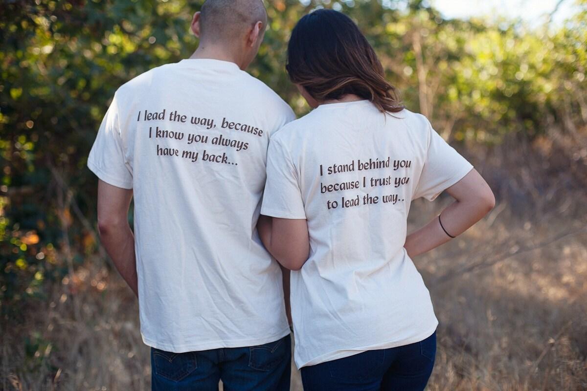 couple shirts ideas cute matching couple shirts tumblr matching couple ... Cute Couple Sweatshirts Tumblr