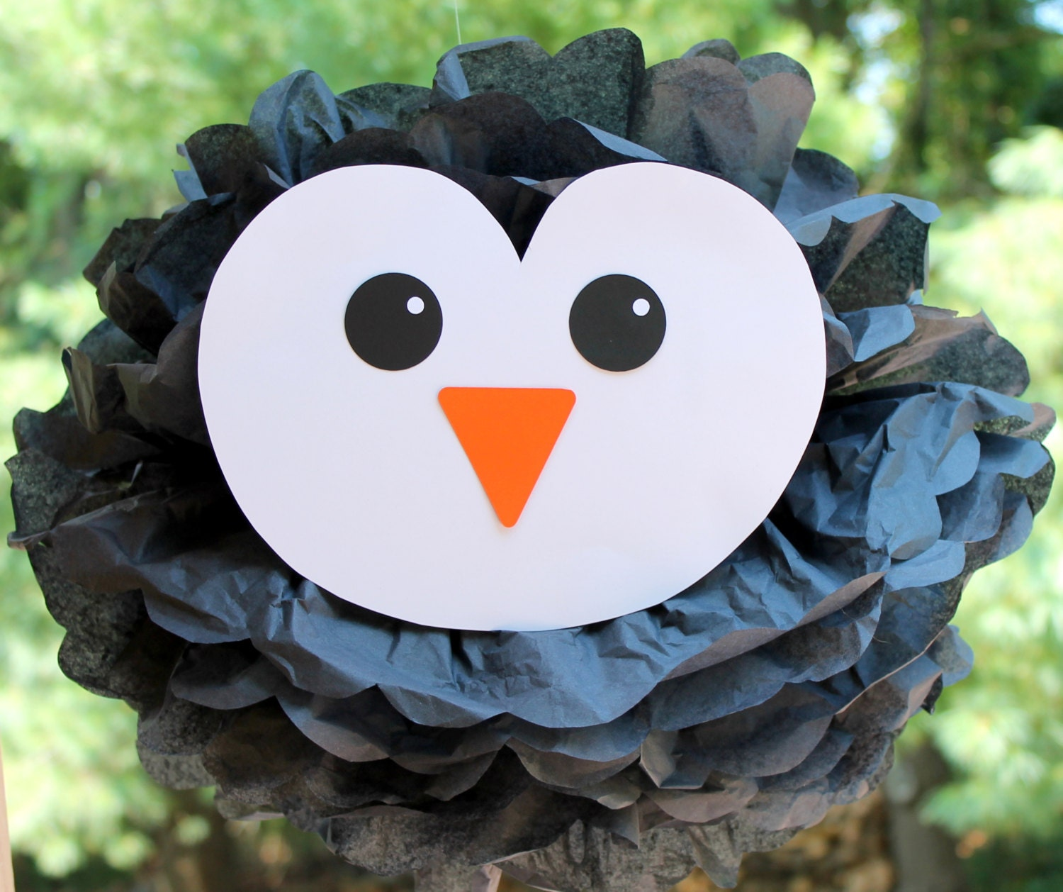 ... Sorepointrecords Penguin Baby Shower Decorations The Shower Planner S  Vendor Listing Catch My. ««