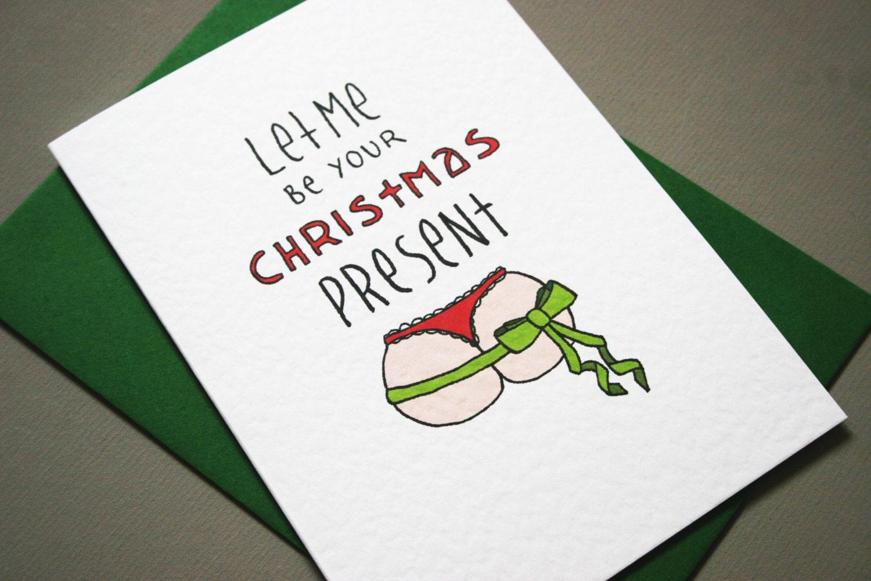 Cute Homemade Christmas Gifts For Your Boyfriend ✓ Infiniti Car
