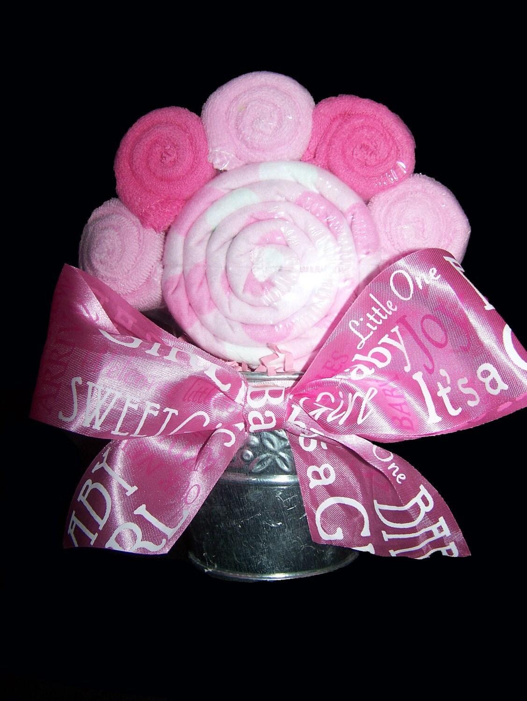 flower baby shower centerpiece baby shower ideas baby shower gifts