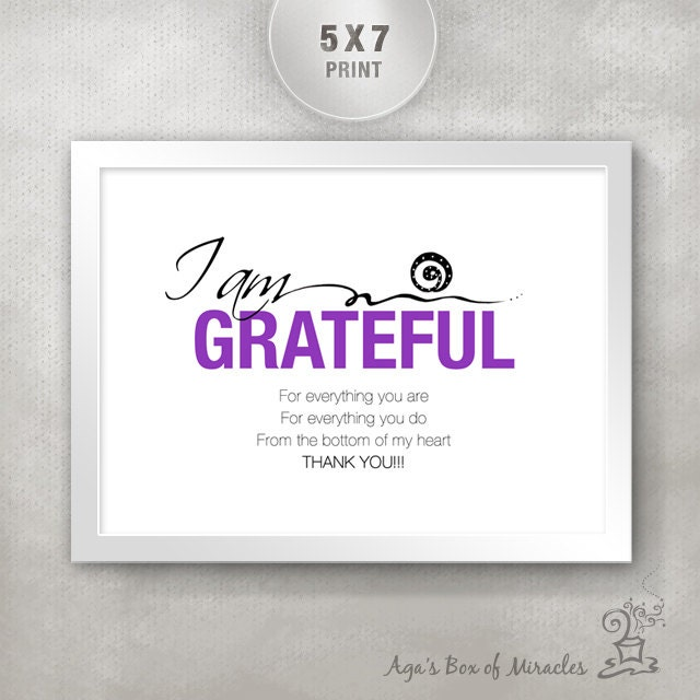 Gratitude Quotes For Boss. QuotesGram