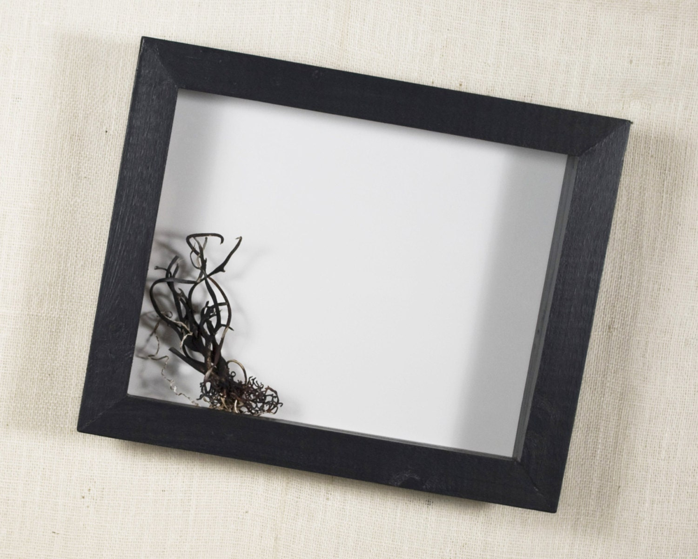 21x62 frame - irosh.info