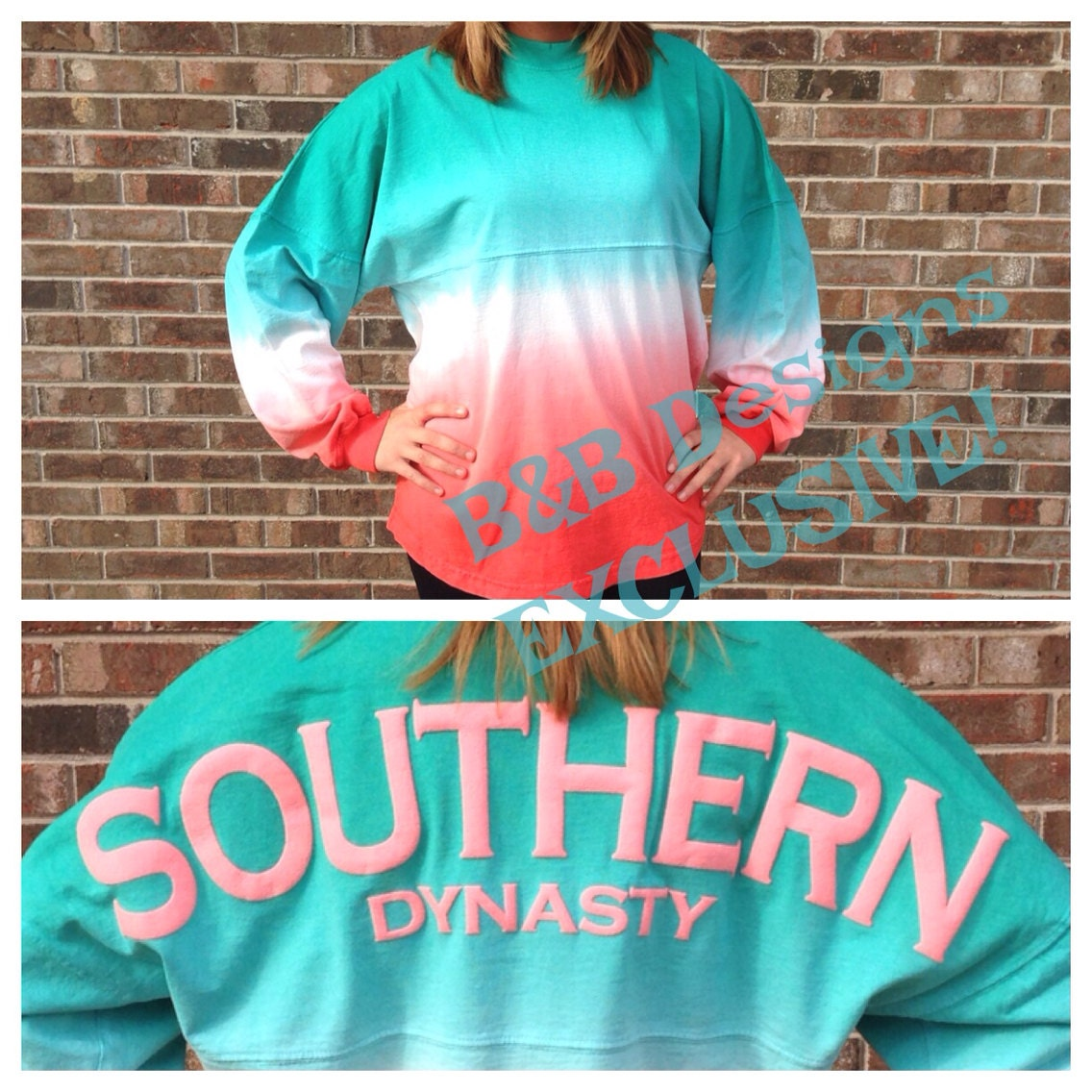 Popular Items For Southern On Etsy