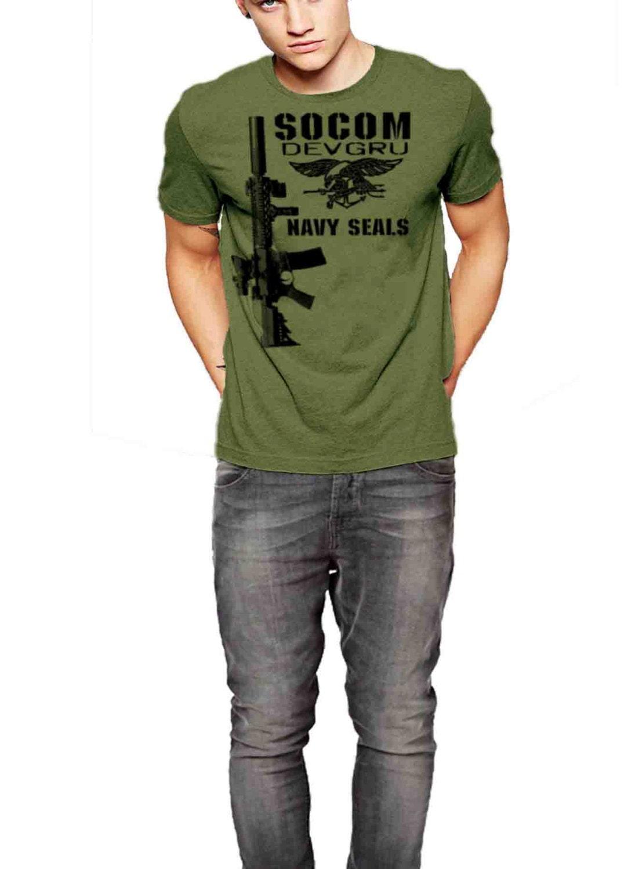 od combat shirt  eBay