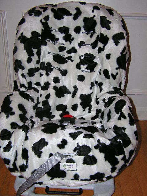 custom britax car seat cover replacement or by smileyseatsdesigns. Black Bedroom Furniture Sets. Home Design Ideas