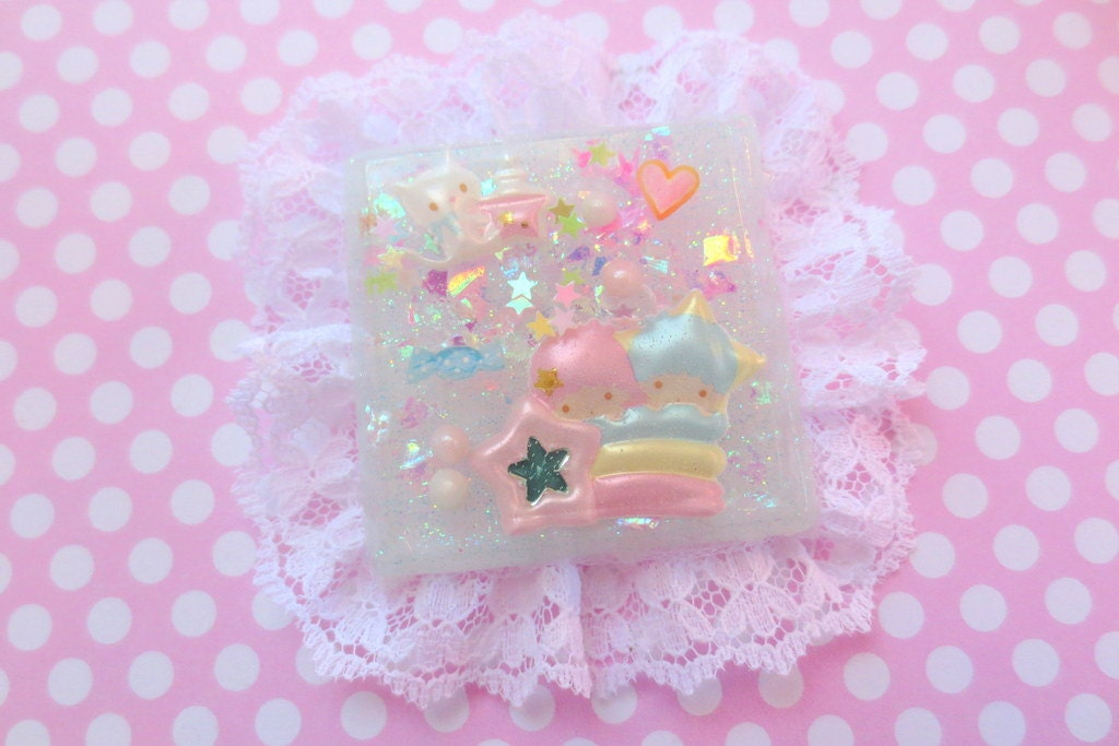 http://www.etsy.com/listing/175666045/pastel-little-twin-stars-shooting-star?ref=shop_home_active_12