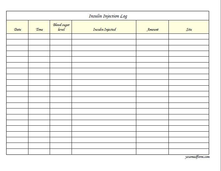 download injection log sheet gantt chart excel template. Black Bedroom Furniture Sets. Home Design Ideas