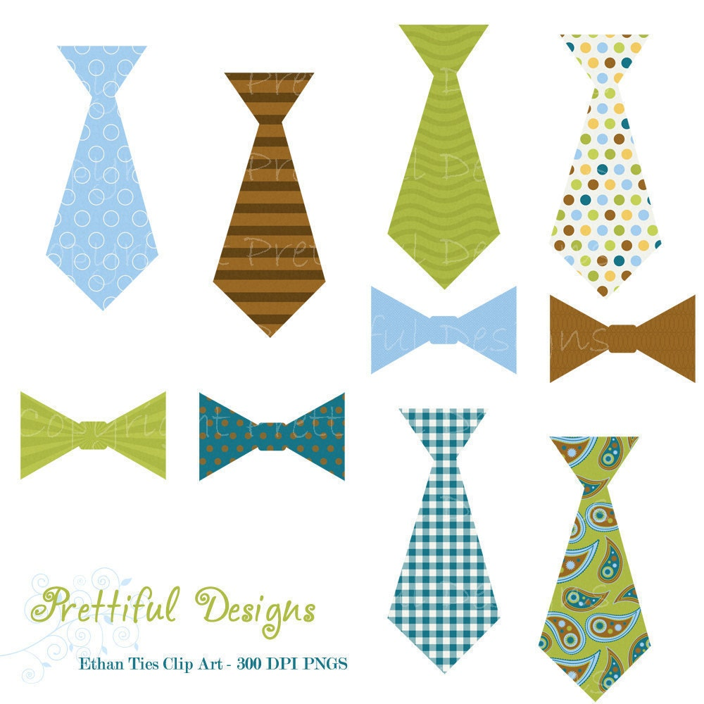 tie clip bow tie clip commercial use by