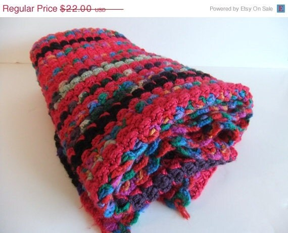 Bedding In Home Decor Etsy Vintage Page 8