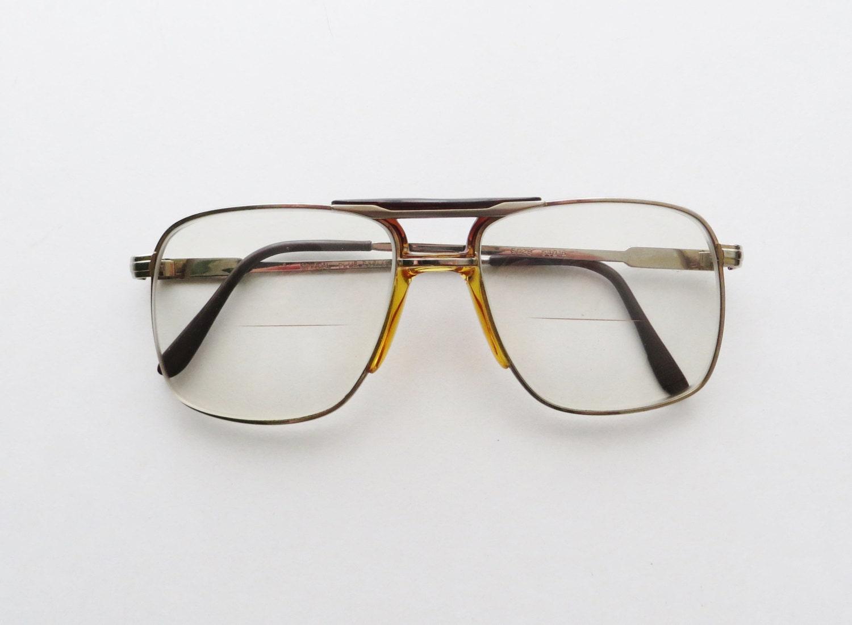 Amazoncom aviator eyeglass frames