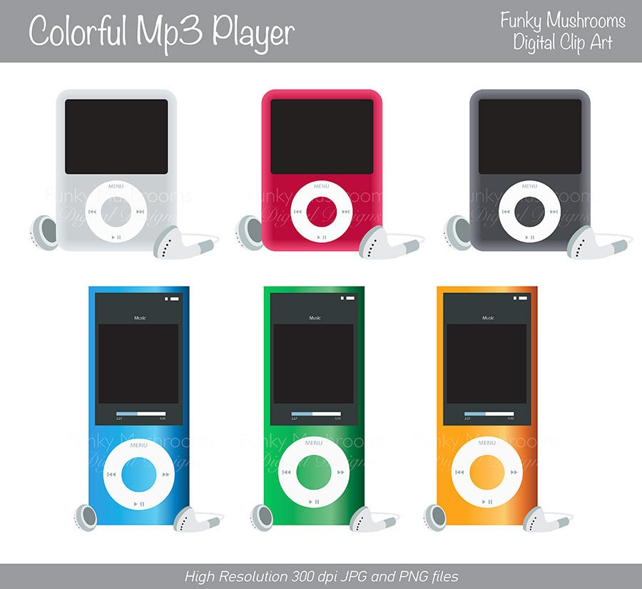 mp3 player essay On cds these are mp3 and windows mediam files  quicktime, windows media player, realplayer,  convert audio files to written text.