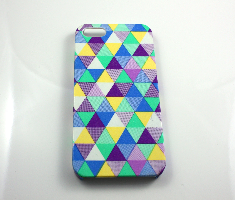 Geometric iPhone 4s55s5c66 Plus Hard Case Skin Samsung Galaxy S4S5S6 Nokia Lumia 5209209259281020 Case HTC One M7M8M9 XS