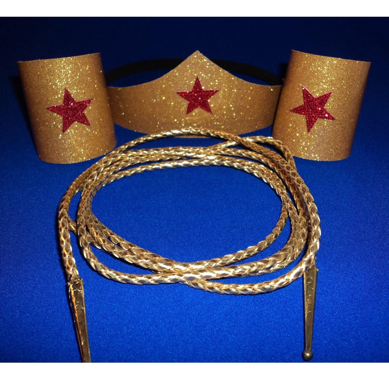 ... Woman Logo , Wonder Woman Cuffs Printable , Wonder Woman Template