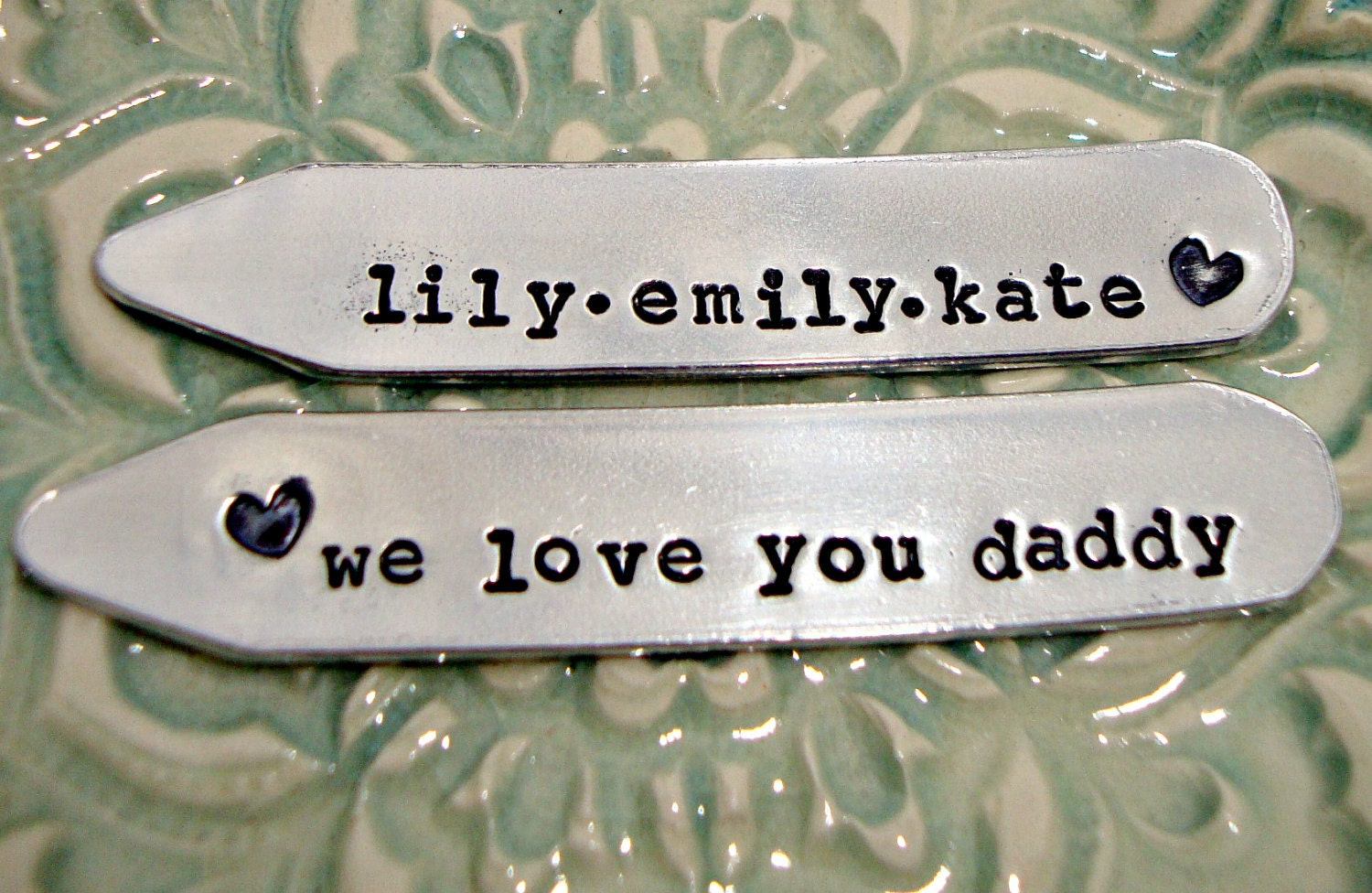 Fathers Day gifts, Fathers Day Etsy Gifts, Father's Day Handmade Gifts