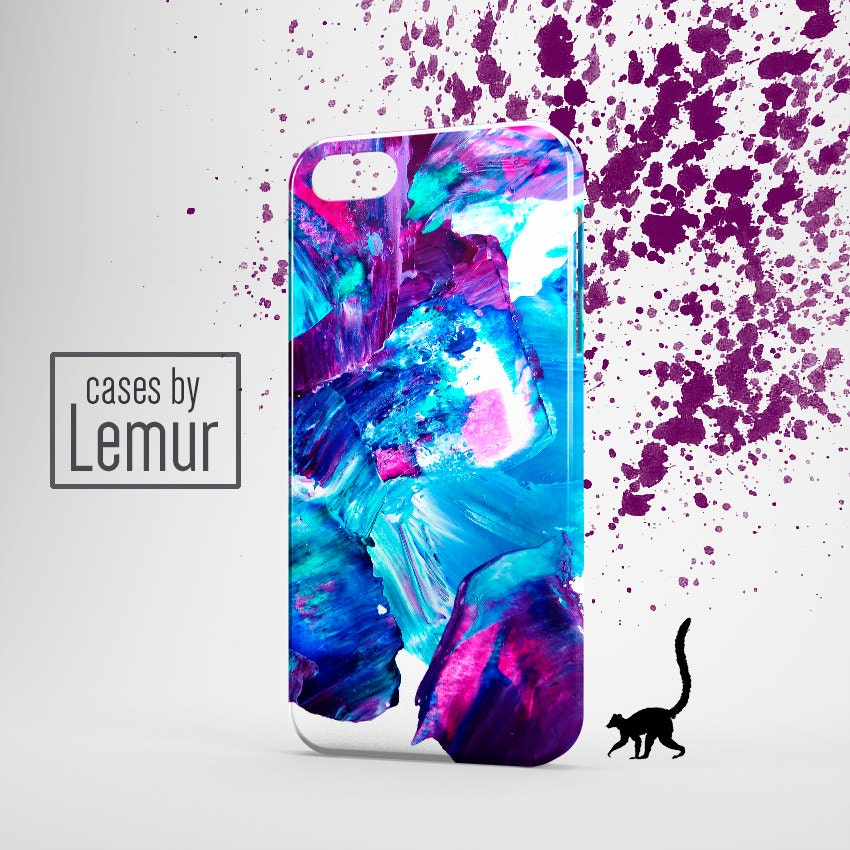 WATERCOLOR Iphone 7 case Iphone 7 Plus case Iphone 7 cover Iphone 7 Plus Cover Iphone 6S Case Iphone 6S Plus Case Iphone 6 Case Iphone SE