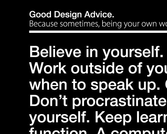 Work Quotes Funny Inspirational