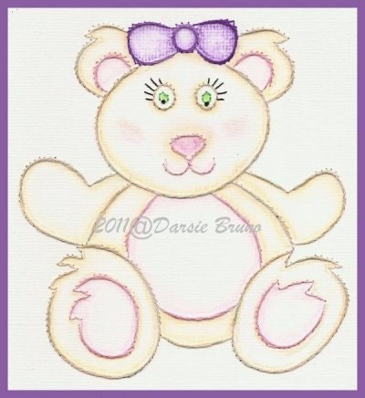 CARDSTOCK EMBROIDERY PATTERNS | Patterns For You
