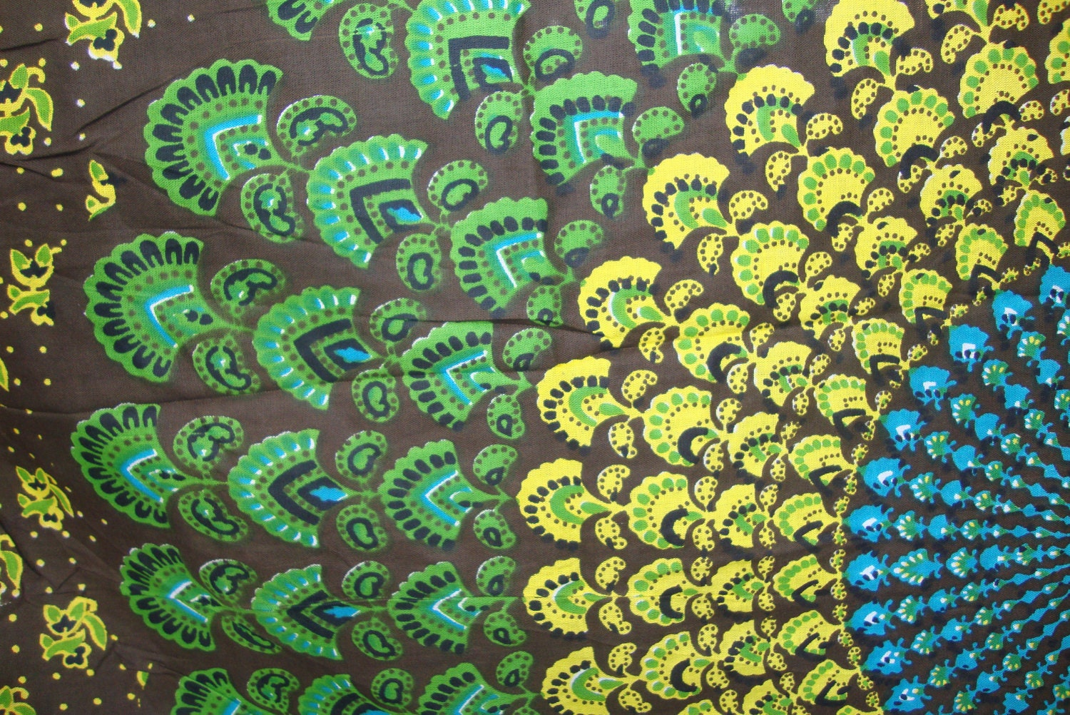 1000+ images about Hippie Patterns on Pinterest