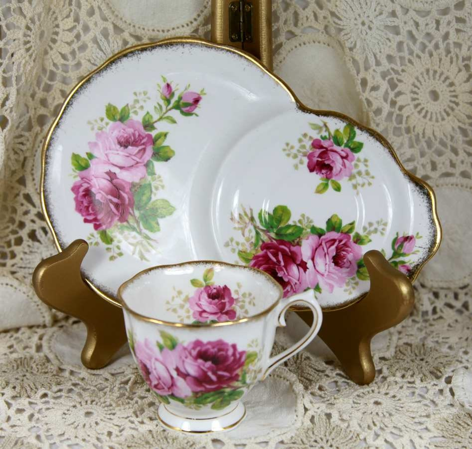 dating royal albert crown china Royal albert silver birch tea set $25500 nzd  6 antique royal crown derby cups $25000 nzd  victorian china and pewter warming plate $12000 nzd.