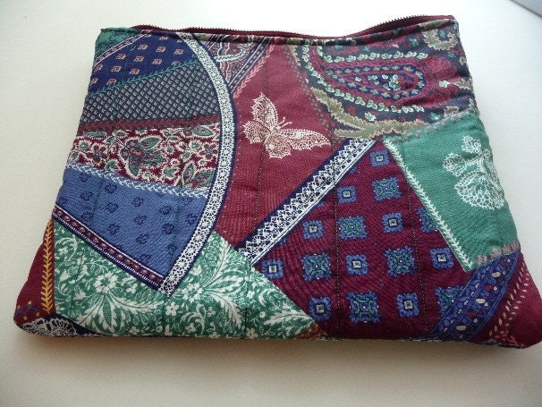 handmade quilted handbags - photo #22