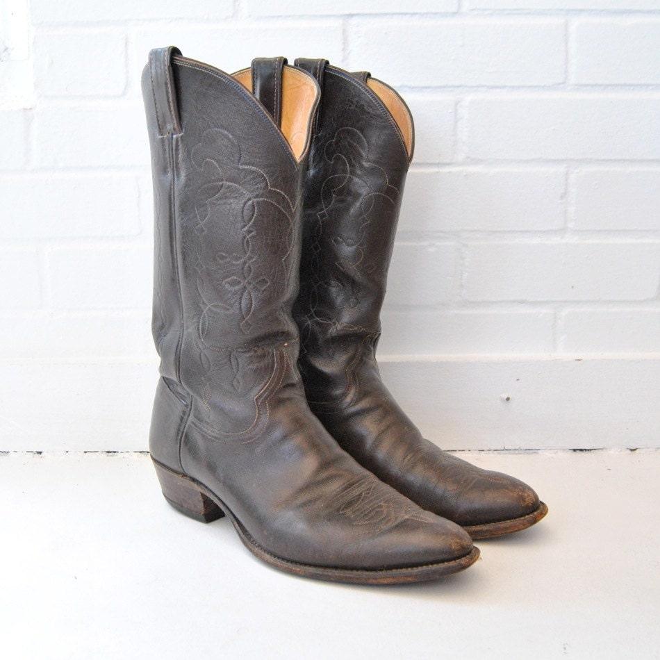 cowboy boots size 10 mens 28 images tony lama mens