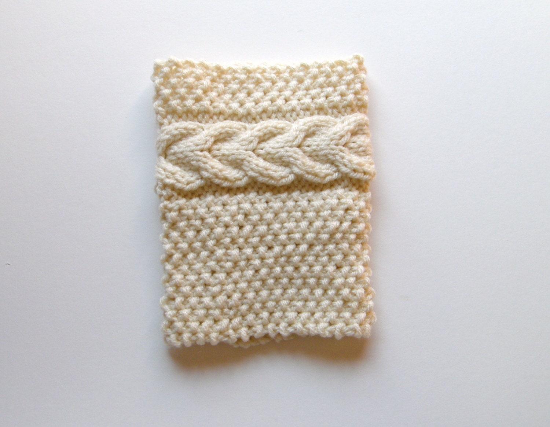 Items similar to Grace Cable Boot Cuffs Knitting Pattern - Digital PDF Knitti...