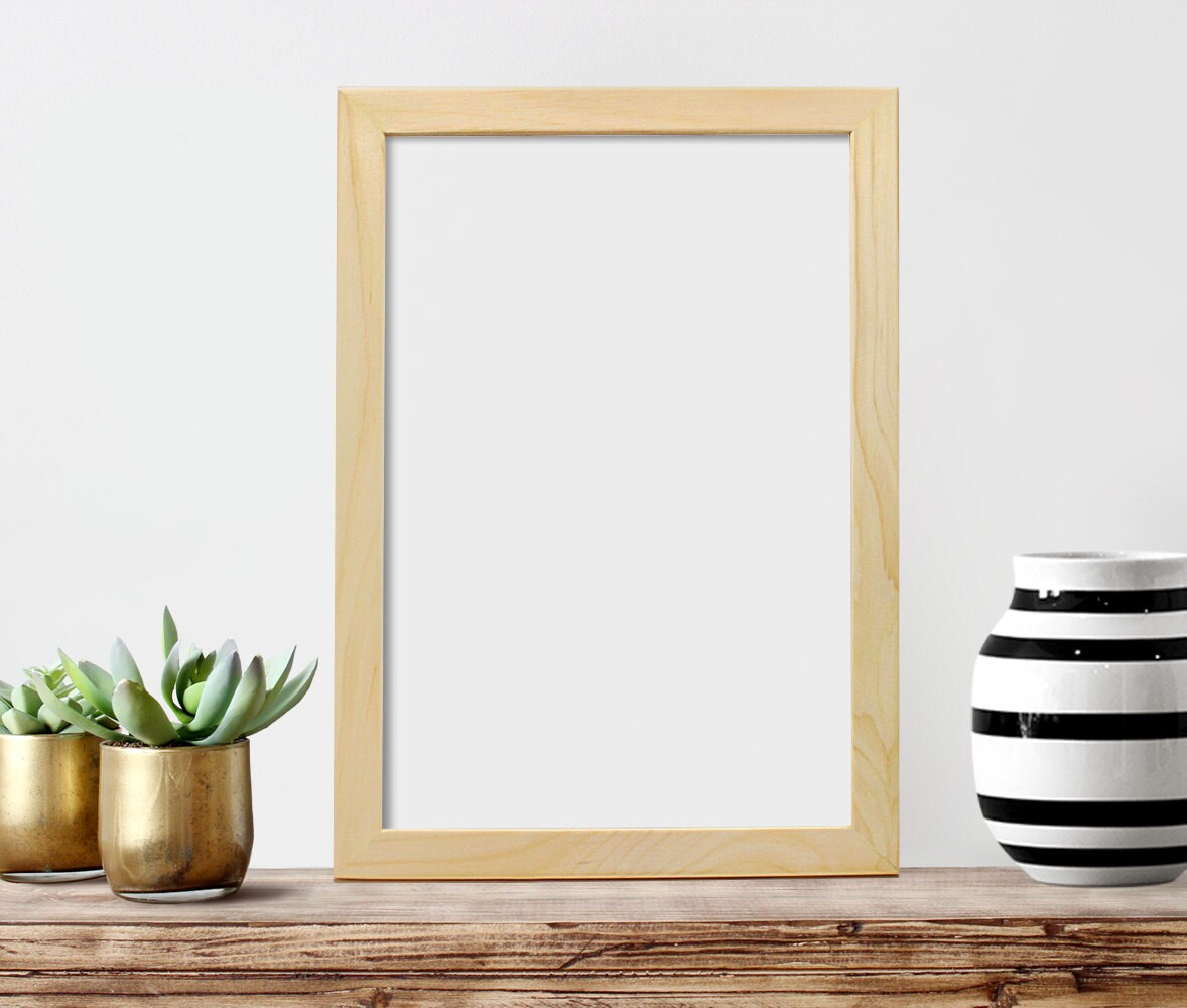 12x18 frame - cafenews.info
