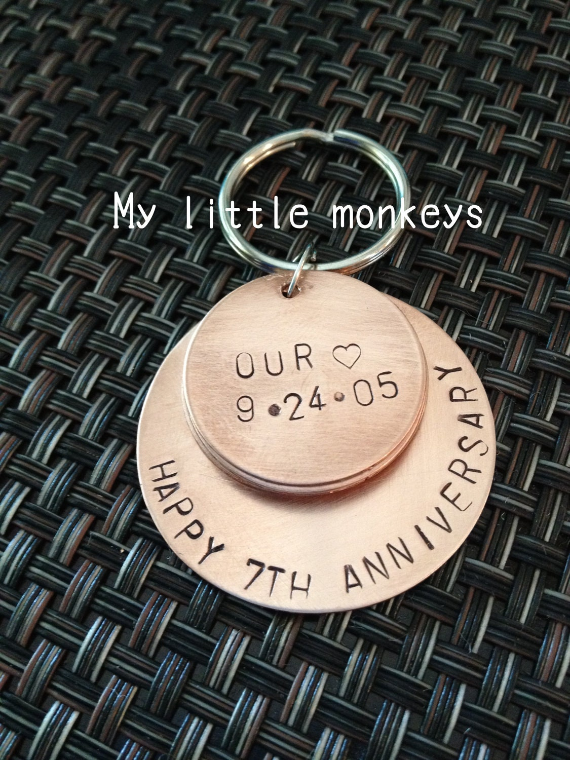 Wedding Gift Ideas For Second Marriage : Wedding Gift Ideas For Second Marriages myideasbedroom.com