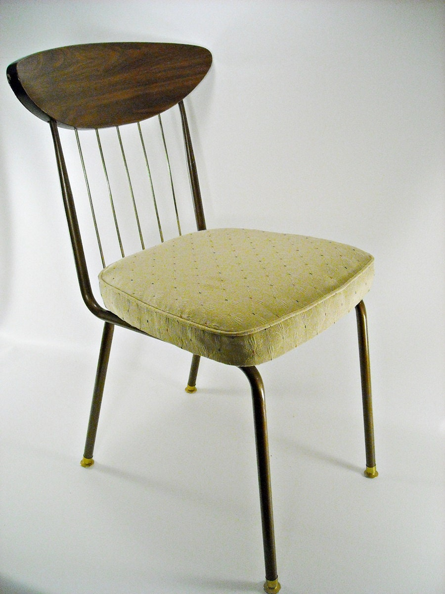Brilliant Mid Century Dining Chairs 570 x 760 · 71 kB · jpeg