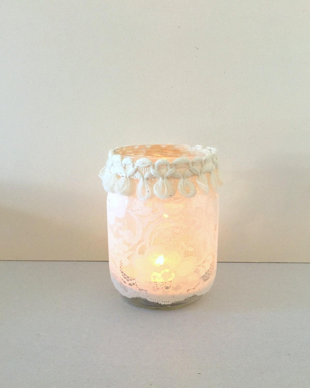 Amazoncom mason jar wedding favors