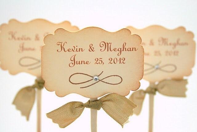 Wedding Date: Amazon.de: Dermot Mulroney, Debra Messing, Holland ...