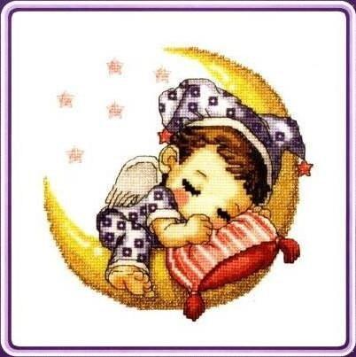 Wake to Sleep ~ My Baby Sleep Guide - Your baby sleep prob